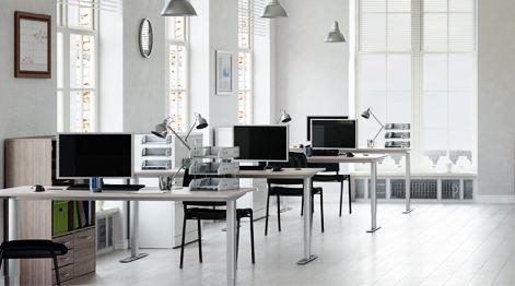 한피스 - SOHO OFFICE